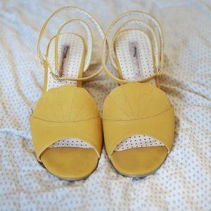 BAIT Footwear